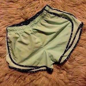 ⚜️ NIKE dri-fit running shorts